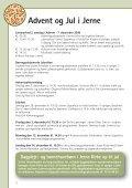 Kirkeblad nr 4 - Jerne kirke og sognehus - Page 6