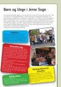 Kirkeblad nr 4 - Jerne kirke og sognehus - Page 7