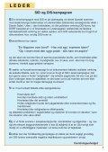 Skibsprovianteringshandler Jens og Margrethe Withs fond - CO-SEA - Page 3