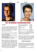 Skibsprovianteringshandler Jens og Margrethe Withs fond - CO-SEA - Page 4