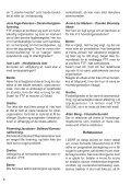 Skibsprovianteringshandler Jens og Margrethe Withs fond - CO-SEA - Page 6