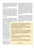 Skibsprovianteringshandler Jens og Margrethe Withs fond - CO-SEA - Page 7