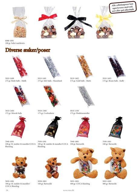 COCA Katalog 2011 - Online - onlinePDF