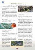 HARDI dysekatalog - Page 3
