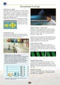 HARDI dysekatalog - Page 5