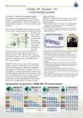 HARDI dysekatalog - Page 6