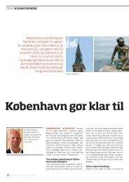 Energiforum 2-2009 - Energiforum Danmark
