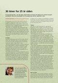 InKLUSIOn I LOKALSAMfUnDet Metoder til ... - Servicestyrelsen - Page 6