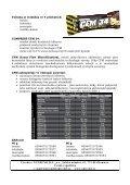 COMPRESS CFM 34 - Page 2