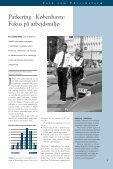 Magasinet Vold som Udtryksform - Page 3