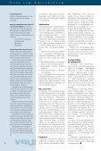 Magasinet Vold som Udtryksform - Page 4