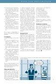 Magasinet Vold som Udtryksform - Page 7