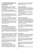 INFORMATION FRA BEBOERFORENINGEN NR.14 ... - Meddelelser - Page 5