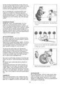 INFORMATION FRA BEBOERFORENINGEN NR.14 ... - Meddelelser - Page 6