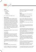 Lifeline spillevejledning.indd - Danspil - Page 2