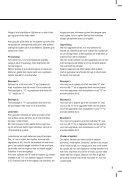 Lifeline spillevejledning.indd - Danspil - Page 3