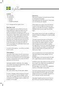 Lifeline spillevejledning.indd - Danspil - Page 4