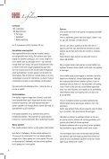 Lifeline spillevejledning.indd - Danspil - Page 6