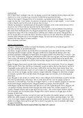 Skyggen - Page 2