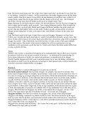 Skyggen - Page 3