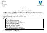 Bilag 2 - Notat af 18. januar 2013.pdf - Ringkøbing-Skjern Kommune
