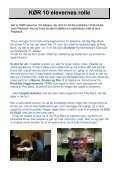 ALt om playback - Roskilde Ungdomsskole - Page 4