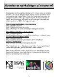 ALt om playback - Roskilde Ungdomsskole - Page 5