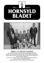 Hornsyld Bladet nr.1 2012.pdf