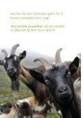 Landbruket i Innlandet skaper verdier! - Page 4
