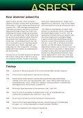 Transport og håndtering af asbest på genbrugspladser - Page 5