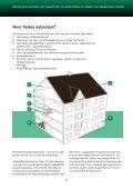 Transport og håndtering af asbest på genbrugspladser - Page 6