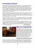 Jens Jørn Spottag / Renovering af salen - Glostrup Bio - Page 3