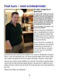 Jens Jørn Spottag / Renovering af salen - Glostrup Bio - Page 7
