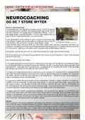 tlf: 70276100 DE 7 STORE MYTER, DER HOLDER OS TILBAGE - Page 2