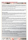 tlf: 70276100 DE 7 STORE MYTER, DER HOLDER OS TILBAGE - Page 3