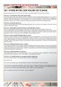tlf: 70276100 DE 7 STORE MYTER, DER HOLDER OS TILBAGE - Page 4
