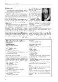Nr61 - Røyken Historielag - Page 2