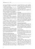 Nr61 - Røyken Historielag - Page 4