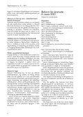 Nr61 - Røyken Historielag - Page 6