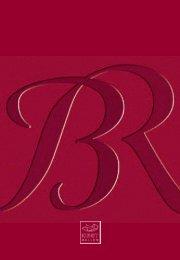 Til den kommende moderne auktion søges gode værker af - Bruun ...