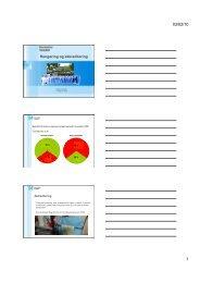 RengøringKurt Espersen040210.pdf - Rådet for Bedre Hygiejne