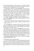 1bkap6 - Kapitalisme eller Demokrati? - Page 2