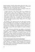 1bkap6 - Kapitalisme eller Demokrati? - Page 4