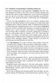 1bkap6 - Kapitalisme eller Demokrati? - Page 5