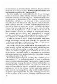 1bkap6 - Kapitalisme eller Demokrati? - Page 6