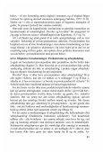 1bkap6 - Kapitalisme eller Demokrati? - Page 7
