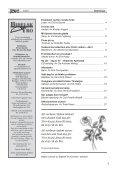 Bibelsk Tro nr.3 2011 - Shafan.dk - Page 3