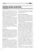 Bibelsk Tro nr.3 2011 - Shafan.dk - Page 4