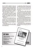Bibelsk Tro nr.3 2011 - Shafan.dk - Page 6