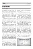 Bibelsk Tro nr.3 2011 - Shafan.dk - Page 7